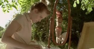 clip : Baden Baden – La Descente