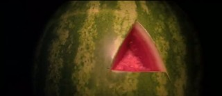 clip : Breakbot feat. Irfane – One Out Of Two
