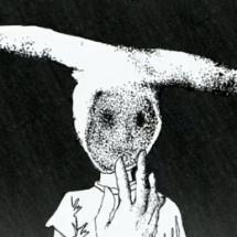 clip : Emily Loizeau – Vole le Chagrin des Oiseaux