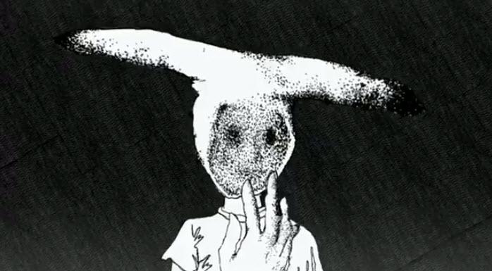 Emily Loizeau - Vole le Chagrin des Oiseaux