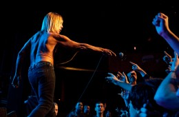 Iggy & The Stooges-7