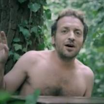 clip : Mathieu Boogaerts – Avant que je m'ennuie
