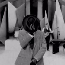 clip : Monogrenade – La marge