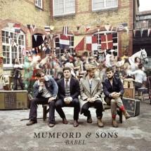 clip : Mumford & Sons – I Will Wait
