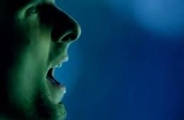 Muse - Madness (video)