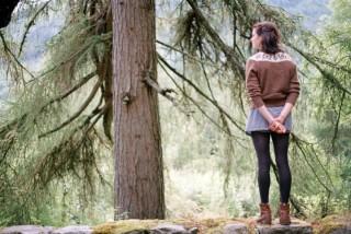 clip : Rachel Sermanni – Waltz