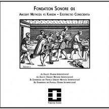 Ancient Methods vs. Kareem - Exstinctio Conscientia