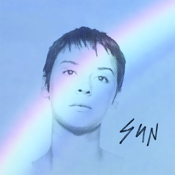 Cat Power - Sun (chronique)
