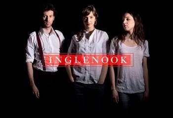 Inglenook - Inglenook