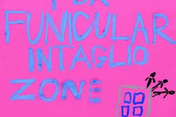 John Frusciante - PBX Funicular Intaglio Zone (chronique)