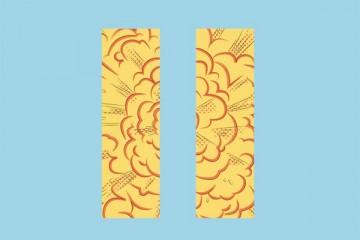 Two Fingers - Stunt Rythms (chronique)