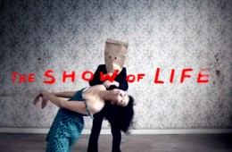 Arno - The Show of Life