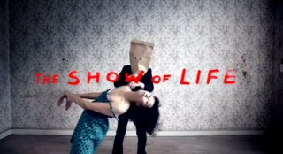 clip : Arno – The Show of Life