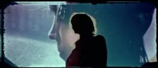 clip : Beth Orton – Magpie