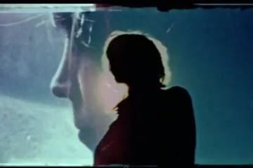 Beth Orton - Magpie