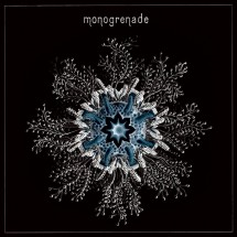 Monogrenade Remix