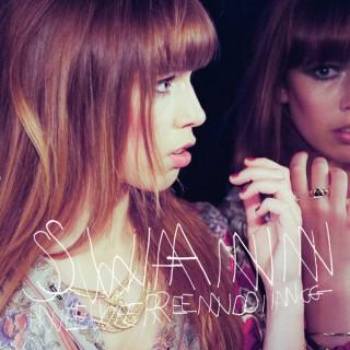 Swann - Neverending