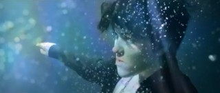 clip : The XX – Chained