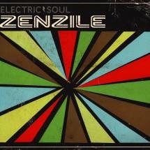Zenzile – Electric Soul