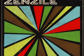 Zenzile - Electric Soul