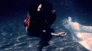 Melody's Echo Chamber - I Follow You (video)