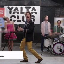 clip : Yalta Club - Highly Branded