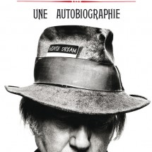 Neil Young de nouveau en selle !