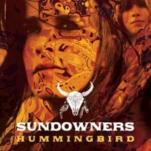 The Sundowners – Hummingbird