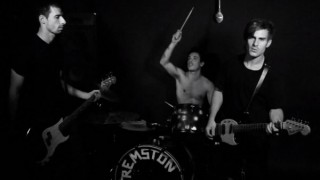 clip : Tremston – Your Sound
