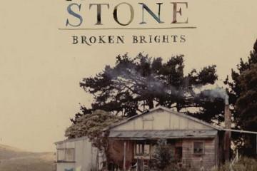 Angus Stone – Broken brights
