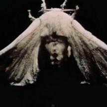 Julien Pras - Angel Of Mercy