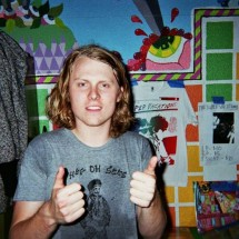 Ty Segall : Spine Doctor !