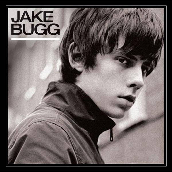 Jake Bugg - Jake Bugg (chronique)