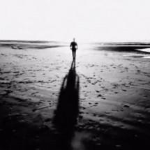 Johnny Marr – The Messenger