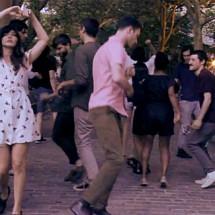 Vidéo : Deerhoof – Fête d'Adieu