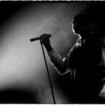 photos : Oxmo Puccino @ Stereolux, Nantes | 06.12.2012