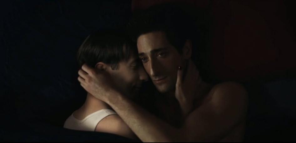 PacoVolume – Olaf & Paul