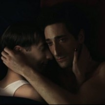 Vidéo : PacoVolume – Olaf & Paul