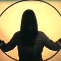 Veronica Falls - Teenage