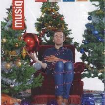 Un Noël à la Coopé