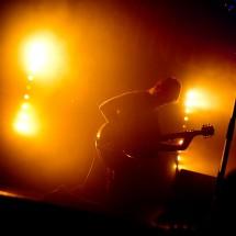 Photos concert : Two Gallants @ le Nouveau Casino, Paris | 11 décembre 2012