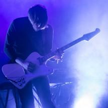 Photos concert: Cult Of Luna @ Kulturfabrik, Luxembourg | 18 Janvier 2013
