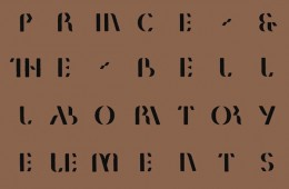 Pantha Du Prince & The Bell Laboratory : Elements Of Light