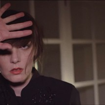 Vidéo : Sarah Blasko – God-Fearing