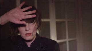 vidéo : Sarah Blasko - God-Fearing