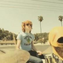 Vidéo : FIDLAR – Max Can't Surf