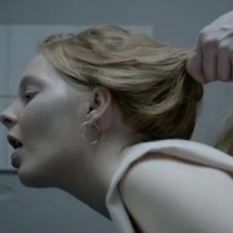 Primal Scream - 2013