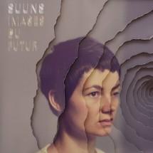 Suuns – Images Du Futur