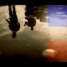 Vidéo: Jagwar Ma - The Throw