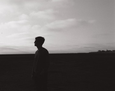 Bill Ryder-Jones (photo © Sophie Jarry)